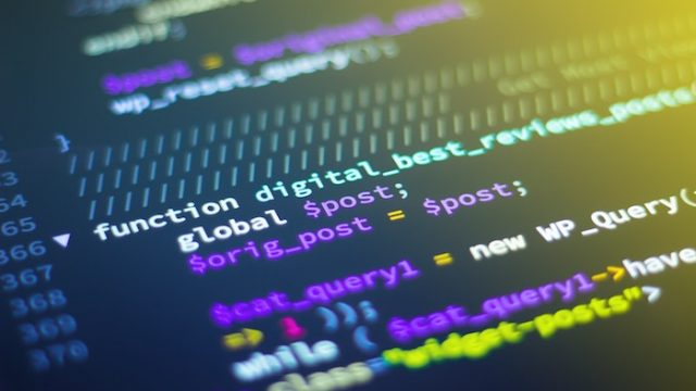 フリーランスにおすすめのプログラミング言語