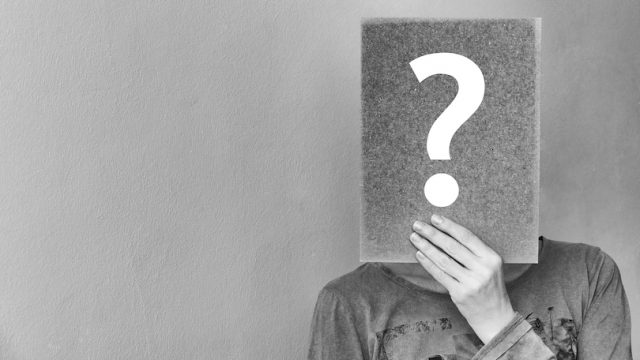 CodeCampで転職を目指すのはあり?