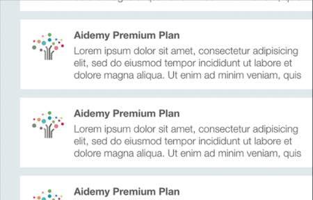 Aidemy Premium Plan:自然言語処理講座
