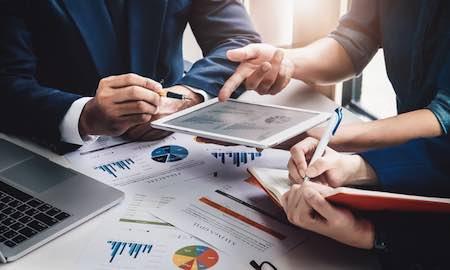 Aidemy Premium Plan:AI マーケティング講座