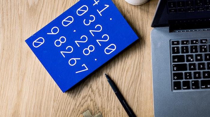 フリーランスが会計ソフトを導入するべき理由とは?