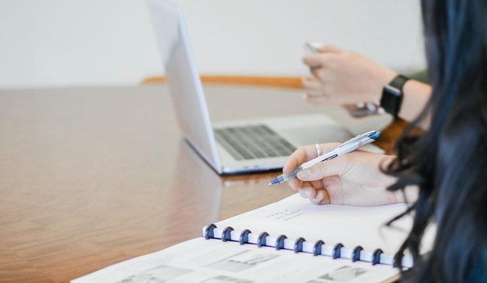 フリーランスが会計ソフトを導入するメリットは?