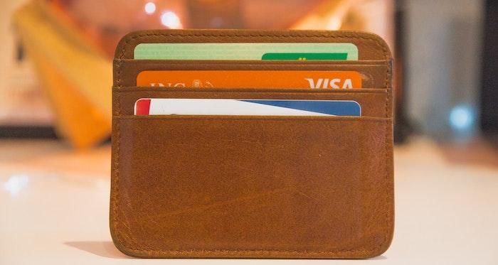 フリーランスはクレジットカードが作れない?